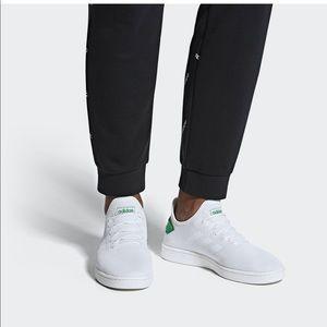Adidas Men's Court Adapt Shoes